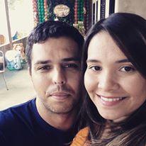 Paulo Henrique de A. Macedo e Ariel Oda Nogueira
