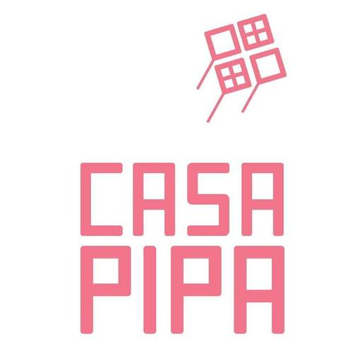 Logotipo de Ong Ocara