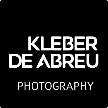 Logotipo de KLEBER DE ABREU