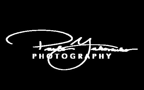 Logotipo de Pavlo Yakovenko Photography