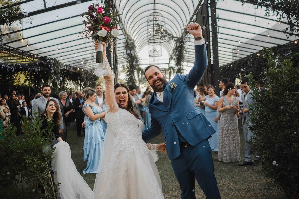 Imagem capa - 10 Coisas que Toda Noiva Precisa Fazer na Semana do Casamento por Pavlo Yakovenko Photography