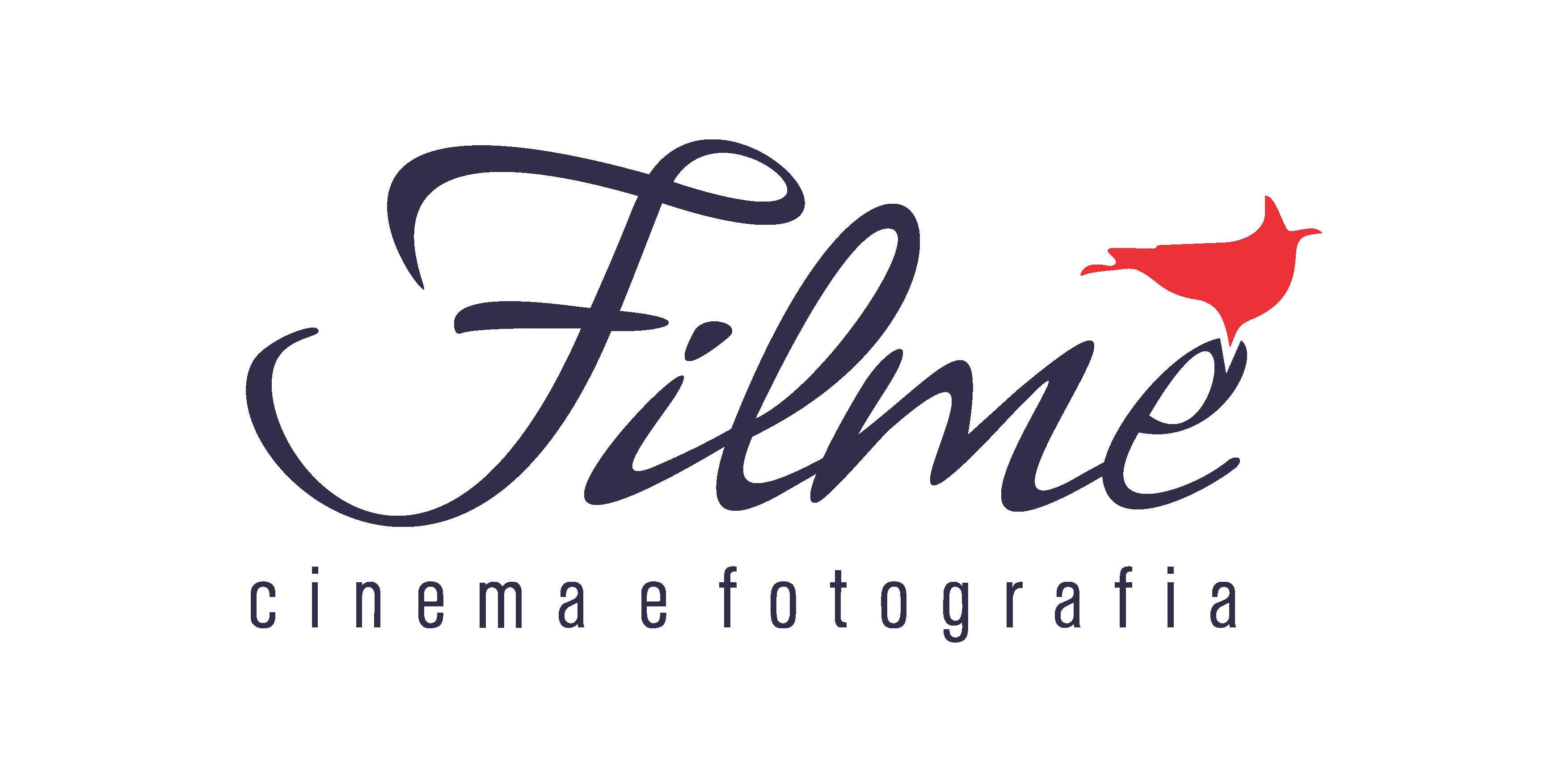 Sobre Fotografia e Filme - Família - Vale do Paraíba - São Paulo