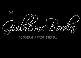 Contate Guilherme Bordini Fotografias