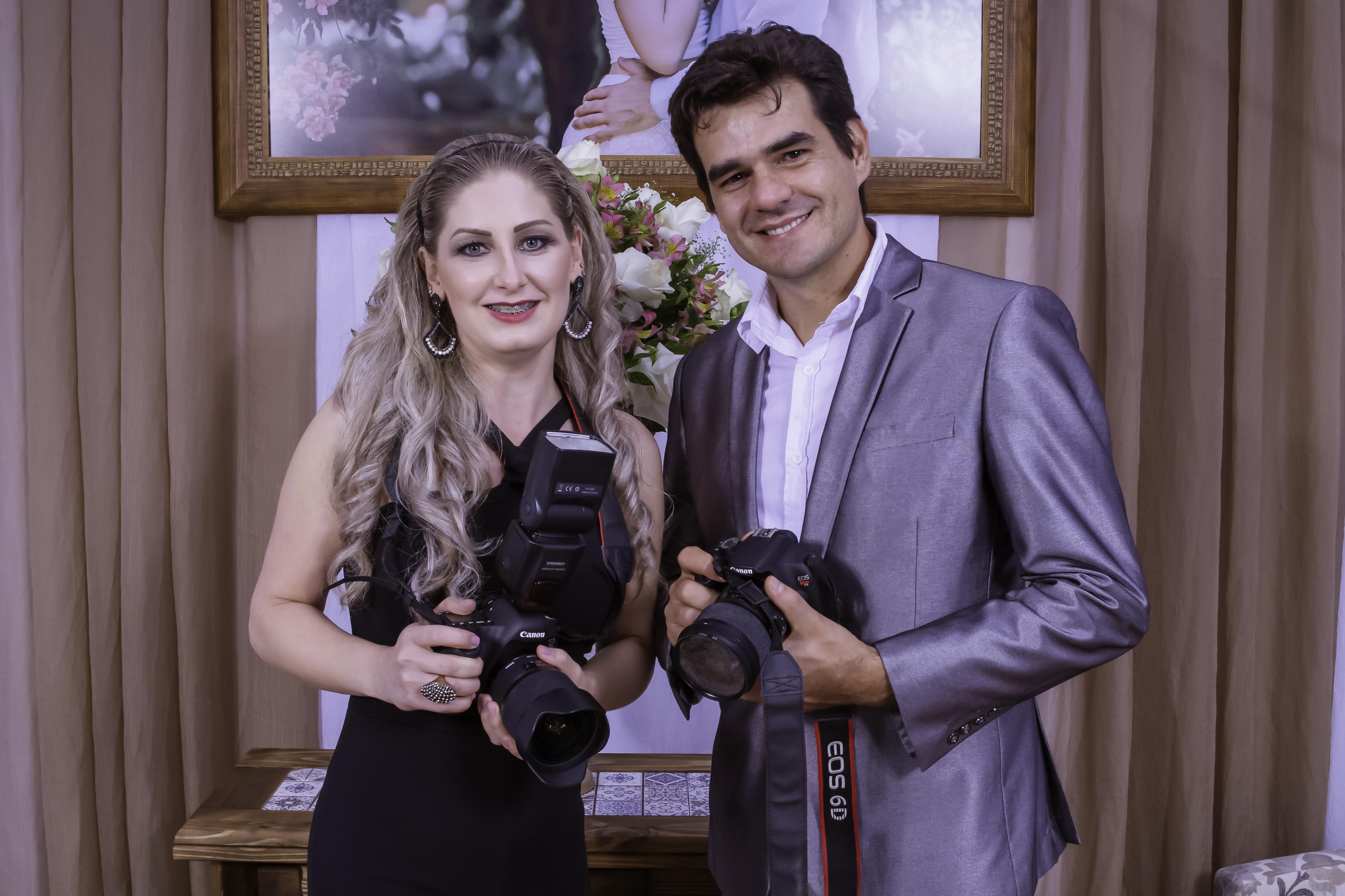 Sobre Fotografia de casamento Realeza-Paraná Patrícia Vargas e Maicon Vargas
