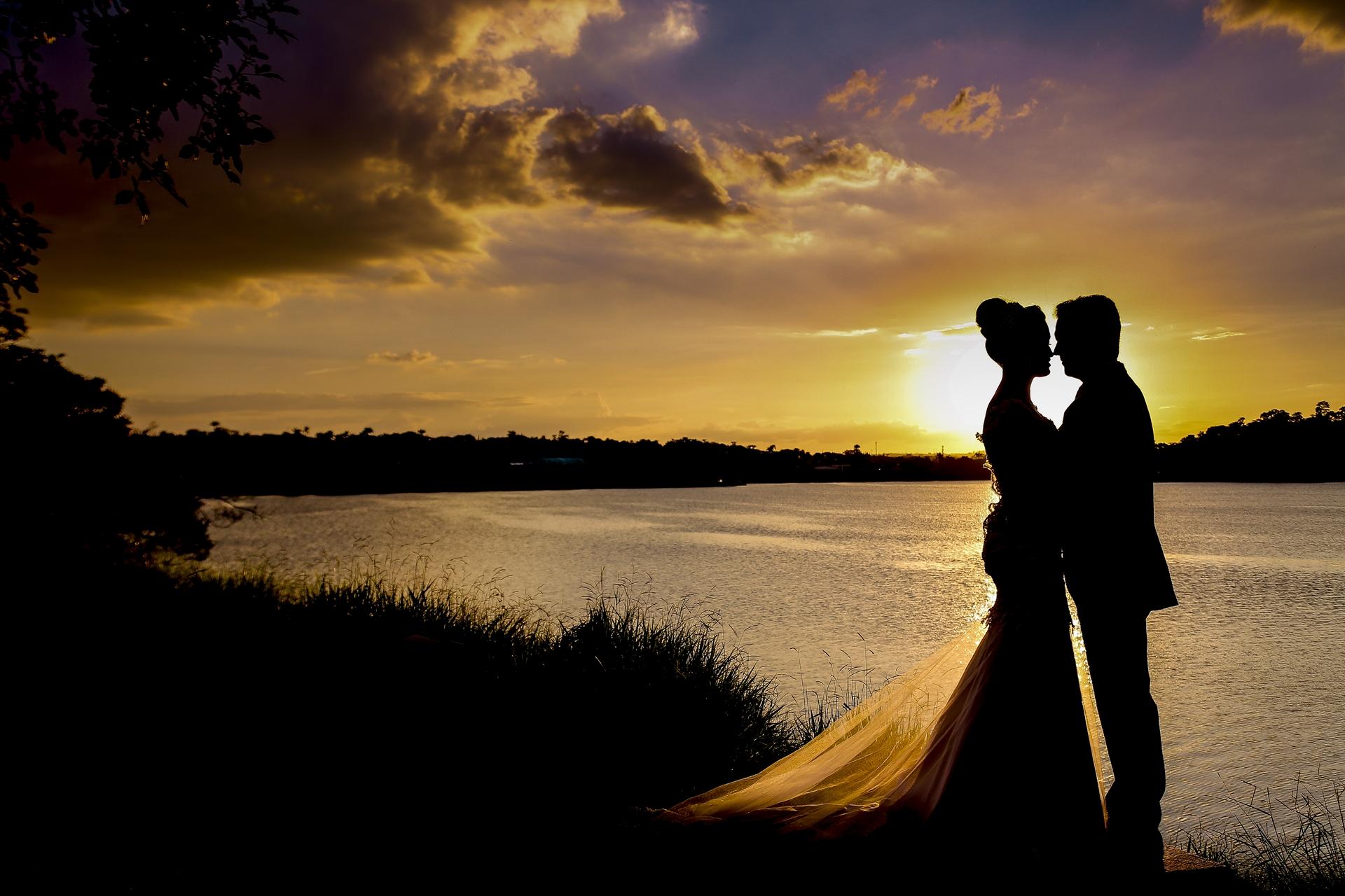 Contate Cia dos Noivos e Debutantes - Contagem - BH - Betim