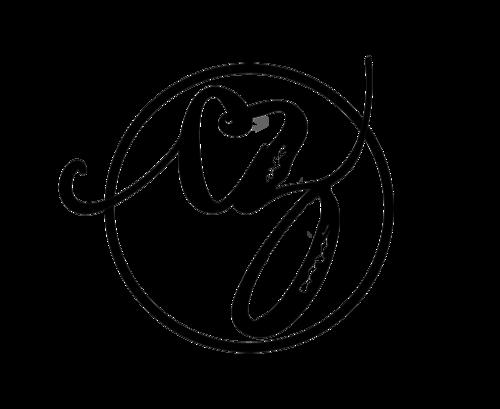 Logotipo de Cami Zancanaro