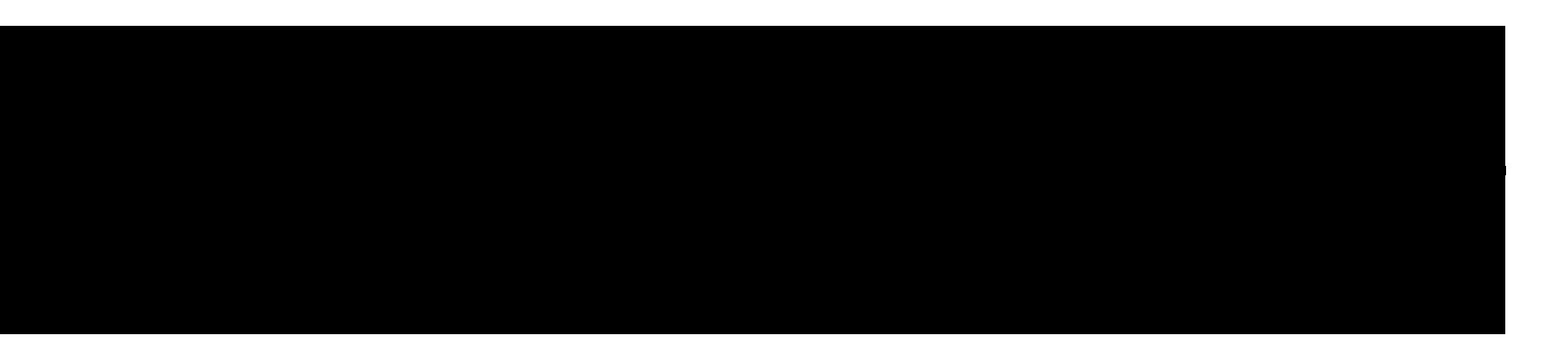 Logotipo de Carlos Cleber Fotografia