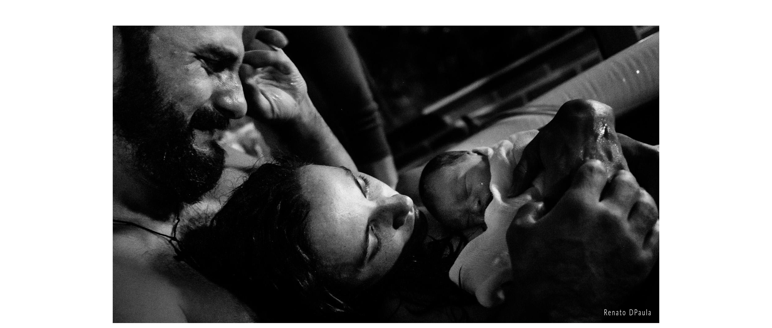 Sobre Fotógrafo de Casamento e Família em Búzios/RJ - Neumann's Fotografia
