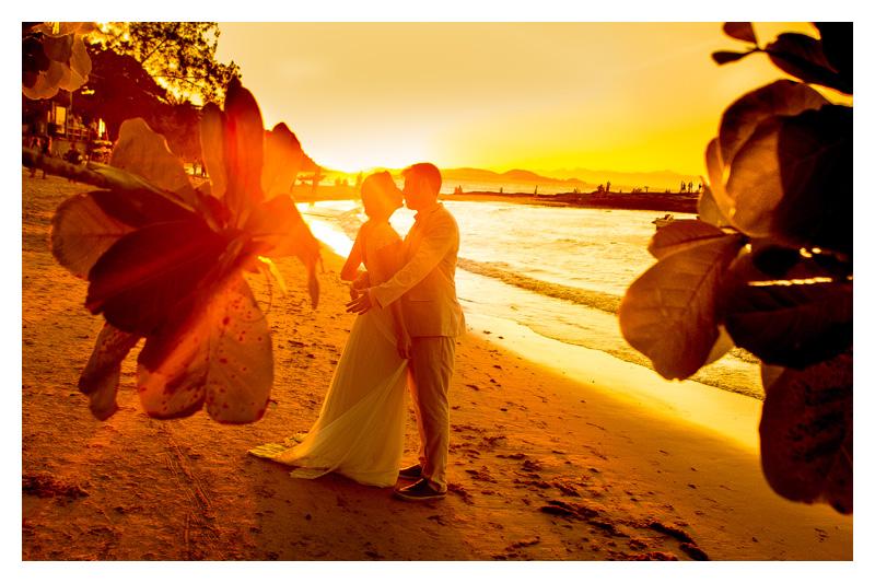 Imagem capa - Onde casar em Búzios - Pousada da Tartaruga por Neumann's Memórias Fotográficas