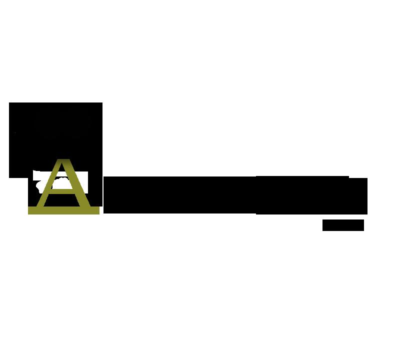 Logotipo de Frederico Gustavo Quibao