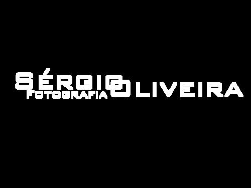 Logotipo de SERGIO OLIVEIRA FOTOGRAFIA