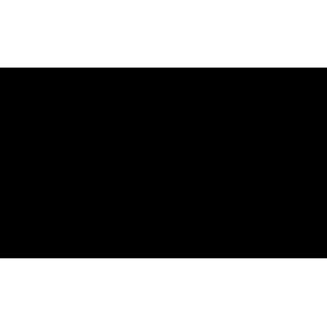 Logotipo de Feux Serviços de Fotografia LTDA ME