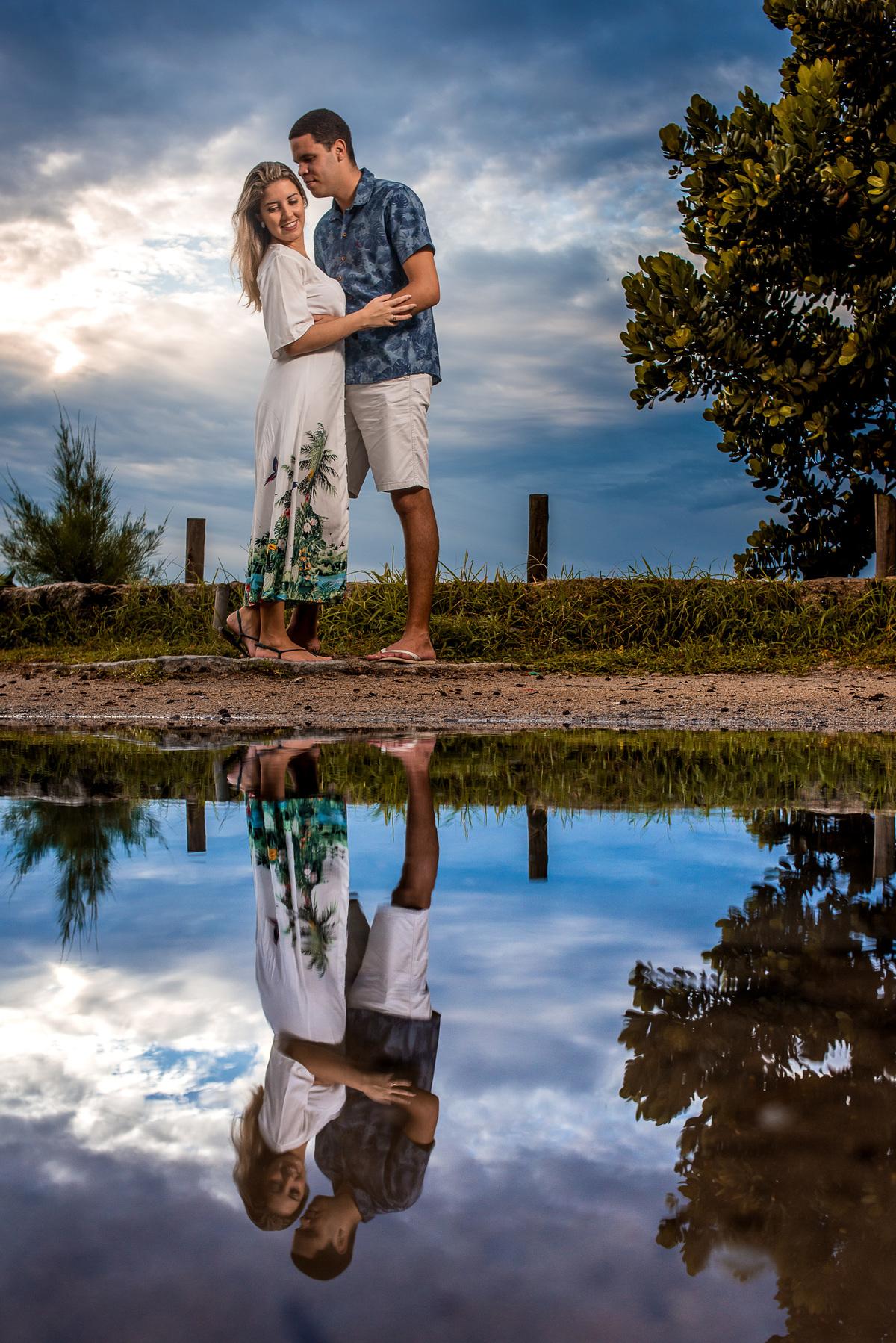 Imagem capa - 25% OFF - Somente no mês dos namorados! Clique Aqui por Thiago Dias SantAnna