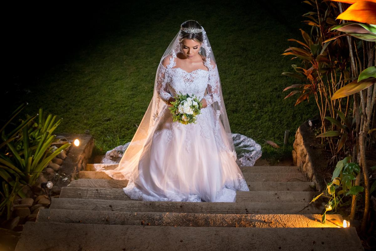 Imagem capa - As Melhores Dicas para Escolher Seu Vestido de Noiva  por Thiago Dias SantAnna