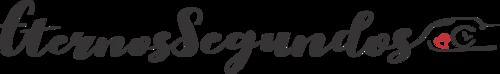Logotipo de Nubia Peres
