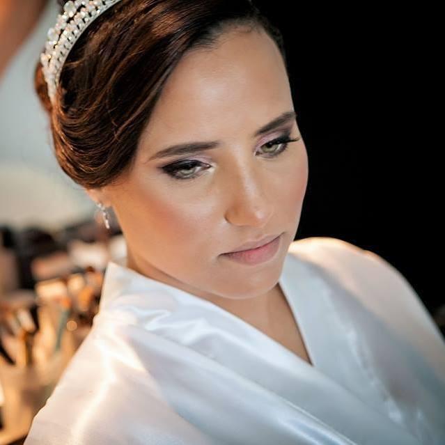 Cristiana Ayres