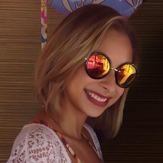 Manoela Ricão