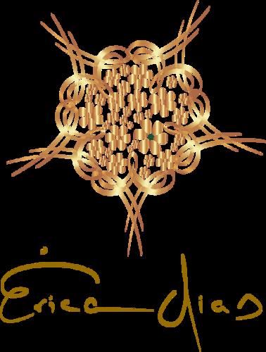 Logotipo de Erica dos Santos Dias