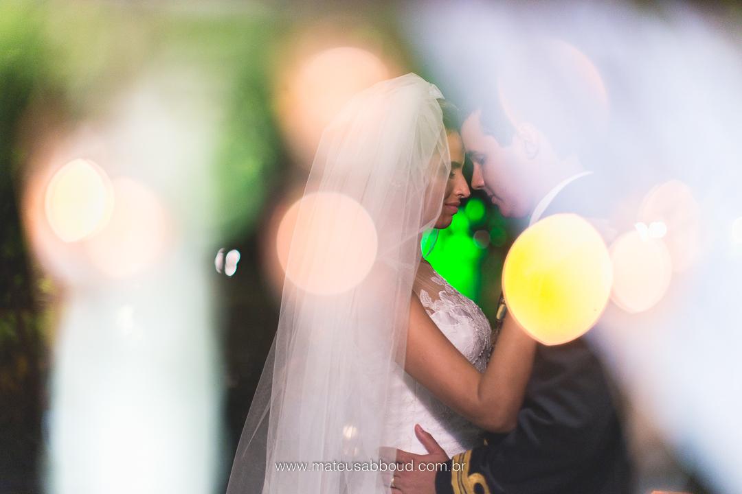Imagem capa - 6 dicas para contratar um fotógrafo para o seu casamento - parte 2 por Mateus Abboud
