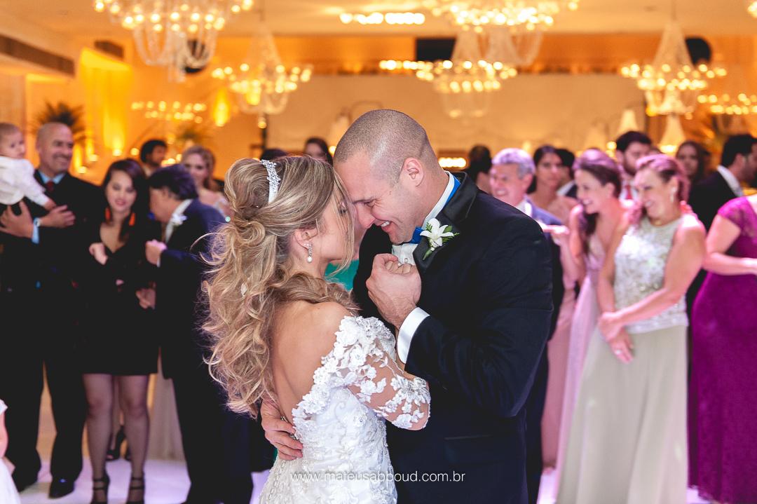 Imagem capa - 6 dicas para contratar um fotógrafo para o seu casamento - parte 1 por Mateus Abboud
