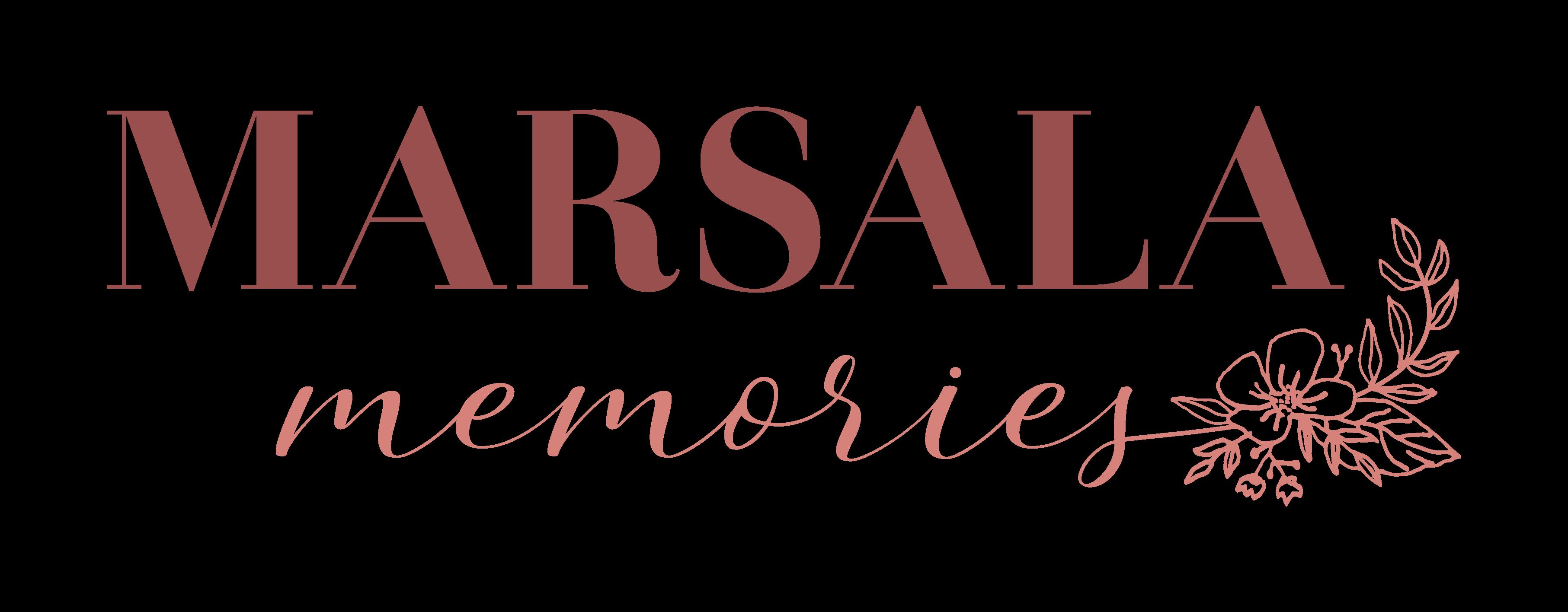 Sobre Fotografia e Filmes de Casamento Maringá - PR | Marsala Films & Photography
