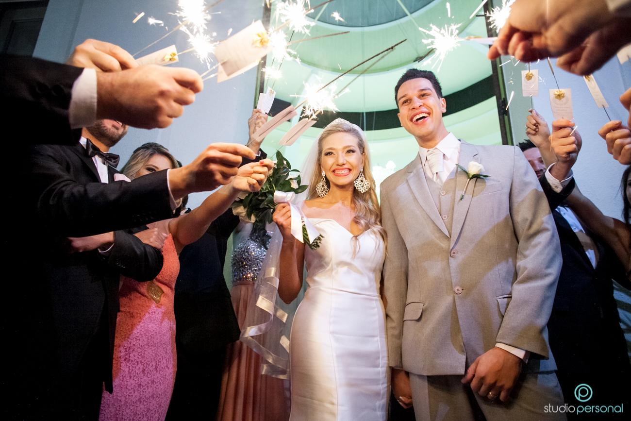 Contate Fotografos de casamento e 15 anos em Curitiba - Studio Personal Fotografias