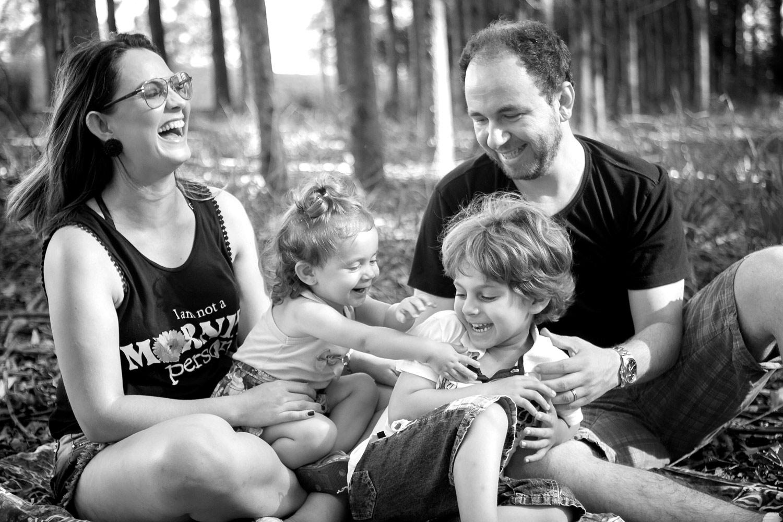 Sobre Fotografos de casamento e 15 anos em Curitiba - Studio Personal Fotografias