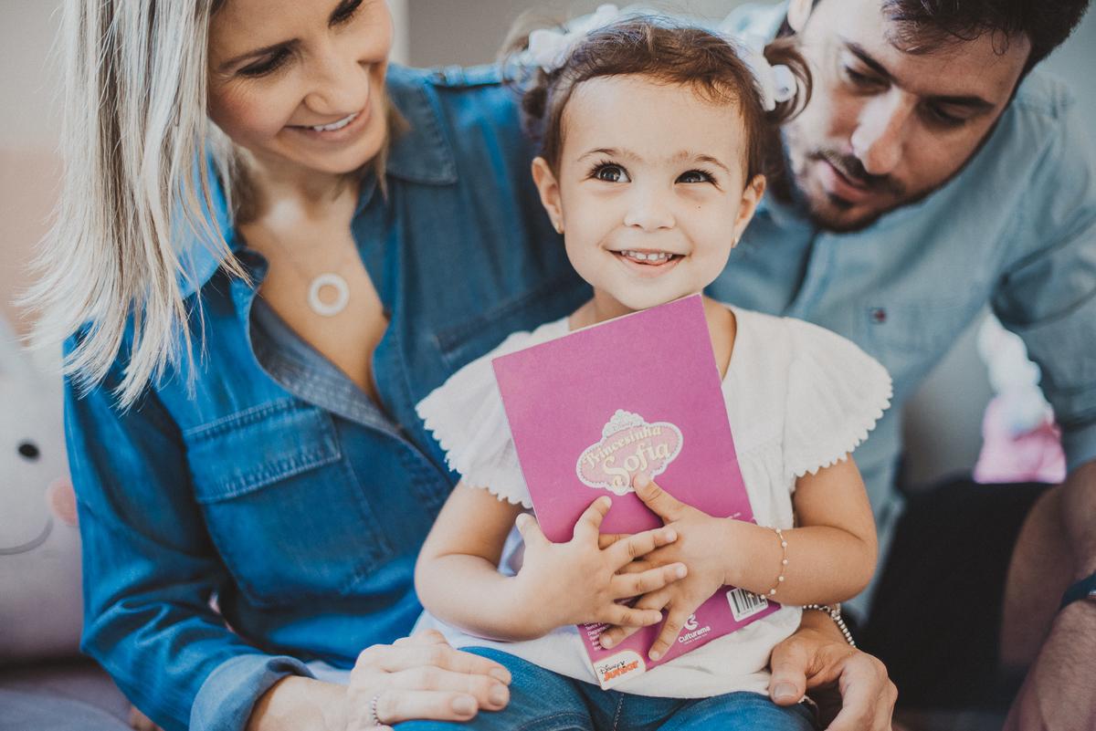 Imagem capa - Lifestyle | Valentina {Bagunça em família!}  por Thamíris Macedo | TMacedo Fotografia