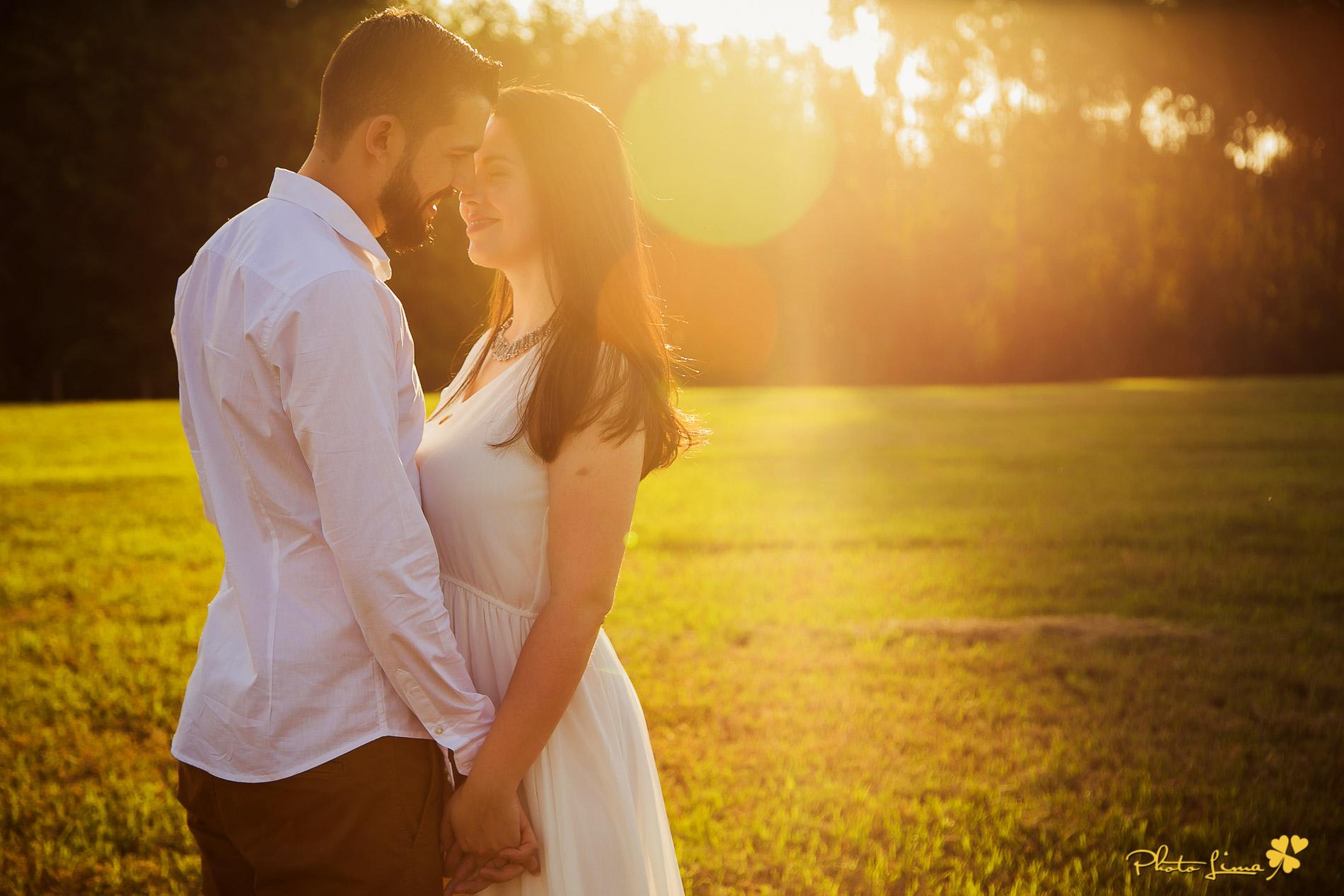 Contate PHOTOLIMA Fotografia de Casamento, Eventos e Retratos - Mogi das Cruzes SP
