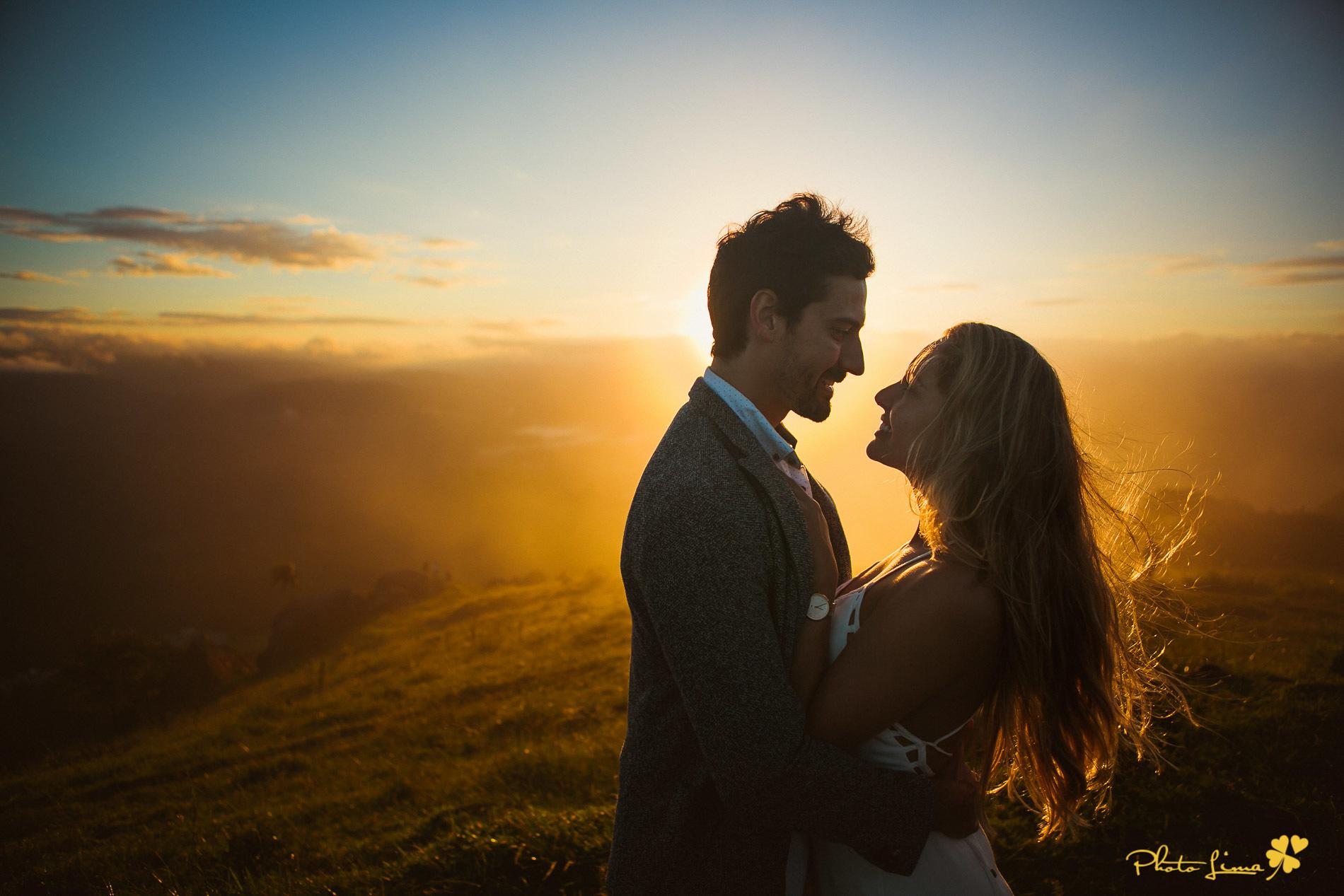 Contate PHOTOLIMA Fotografia - Fotografo de Casamento, Eventos e Retratos - Mogi das Cruzes SP