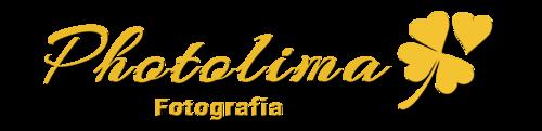Logotipo de Photolima Fotografia de Casamento