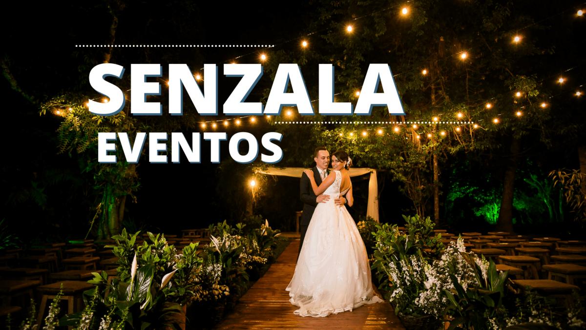 Imagem capa - Casamento Senzala Salesópolis por Photolima Fotografia de Casamento