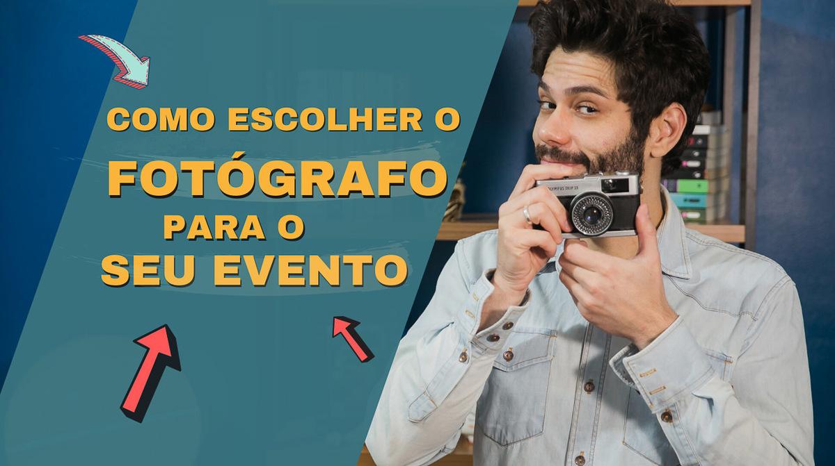 Imagem capa - Como escolher o fotógrafo do casamento por Photolima Fotografia de Casamento