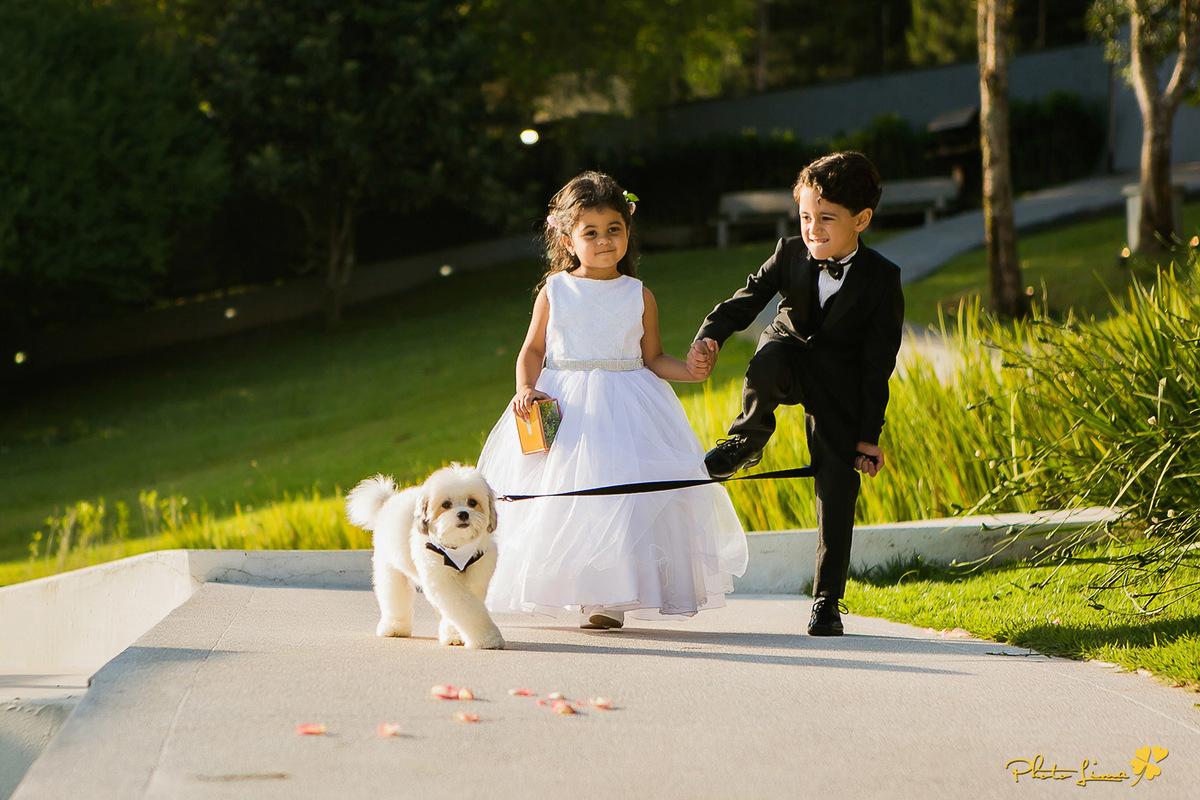 Imagem capa - Melhores fotografias de casamento, divertidas e espontâneas 2020. por Photolima Fotografia de Casamento