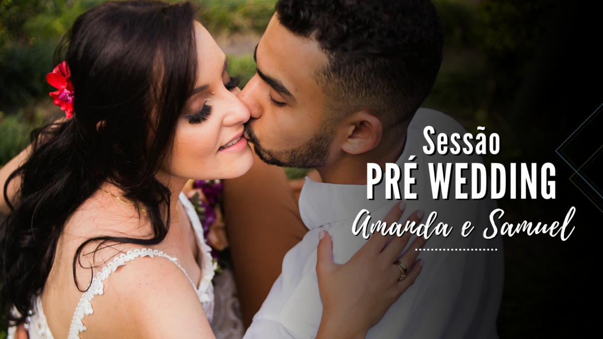 Imagem capa - Bastidores pré wedding por Photolima Fotografia de Casamento
