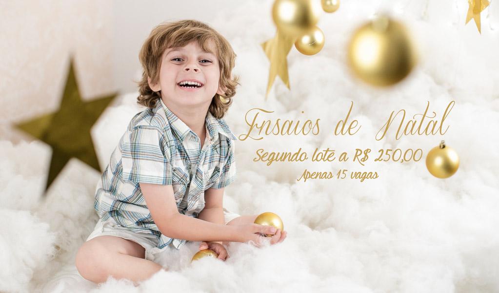 Contate Book de gestante e Fotos de crianças em Curitiba - Pati Martinho
