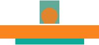 Logotipo de Patricia Martinho da Silva