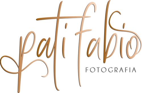 Logotipo de Patricia Martinho e Fabio Palombino