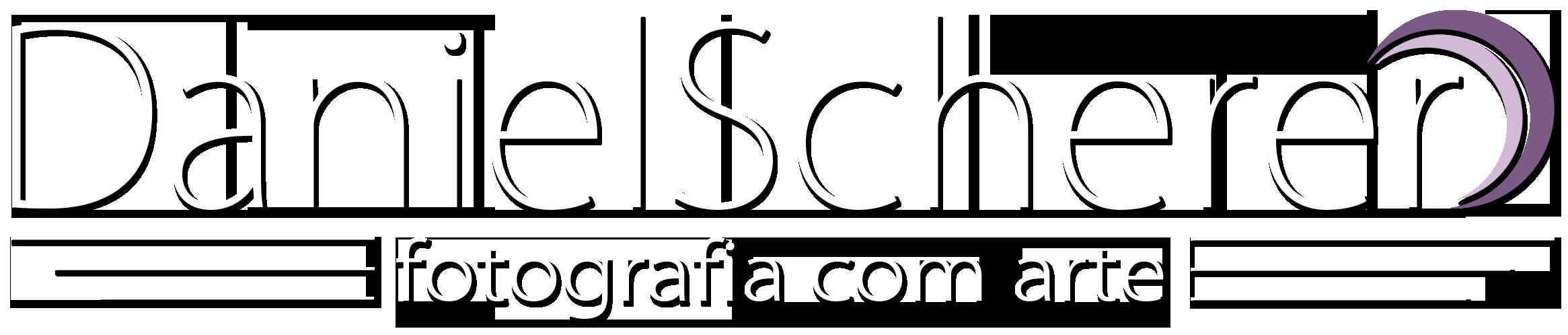 Logotipo de Daniel Scherer