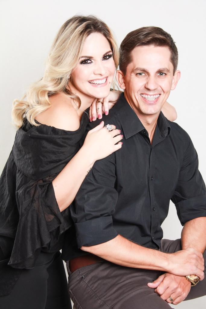 Sobre Candida Vasconcellos Estúdio Fotográfico | Fotografia de Casamento e Família