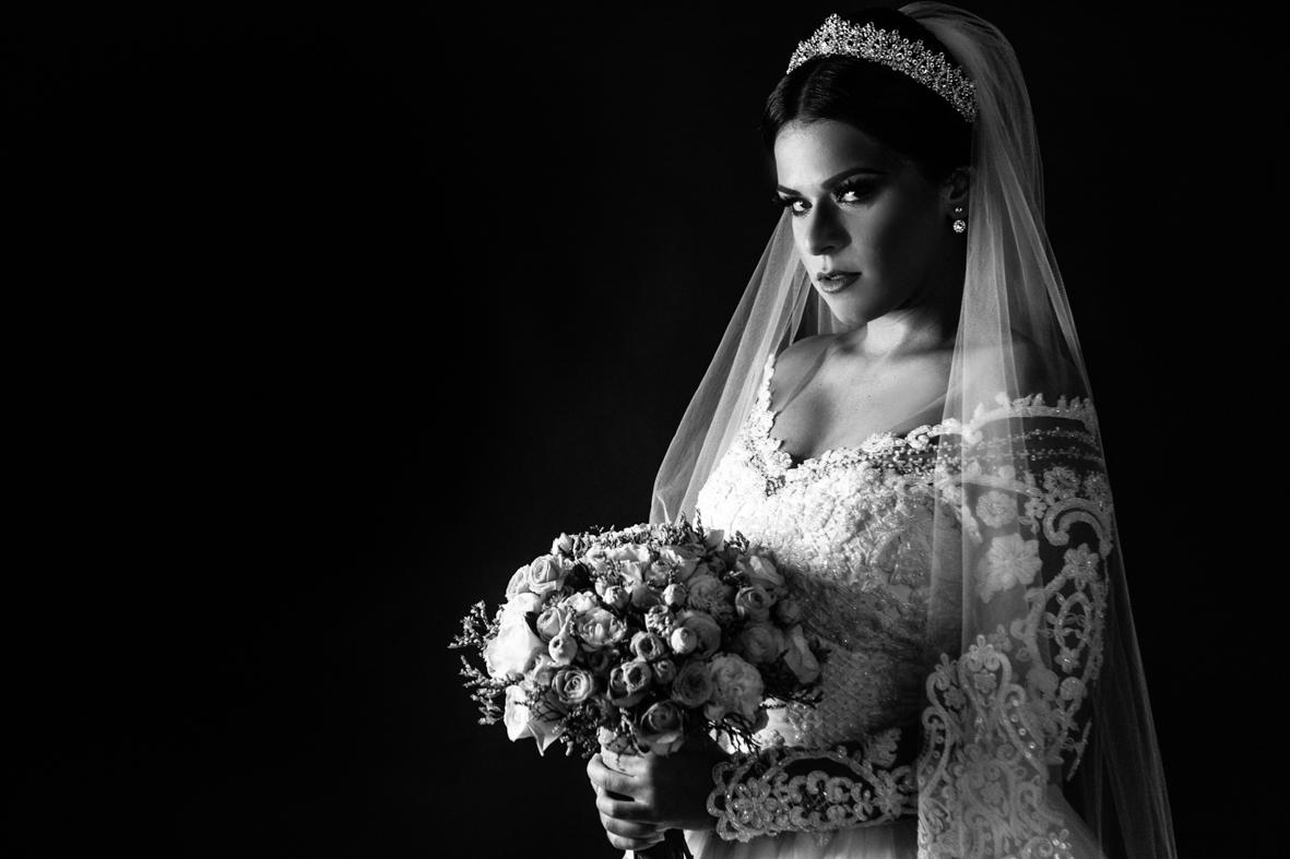 Imagem capa - Candida Vasconcellos | Fotografia de Casamento | 2021 - 2022 por Candida Vasconcellos Estudio Fotografico
