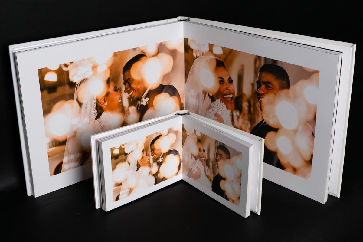 Imagem capa - Candida Vasconcellos  |  Livro de Memórias por Candida Vasconcellos Estudio Fotografico
