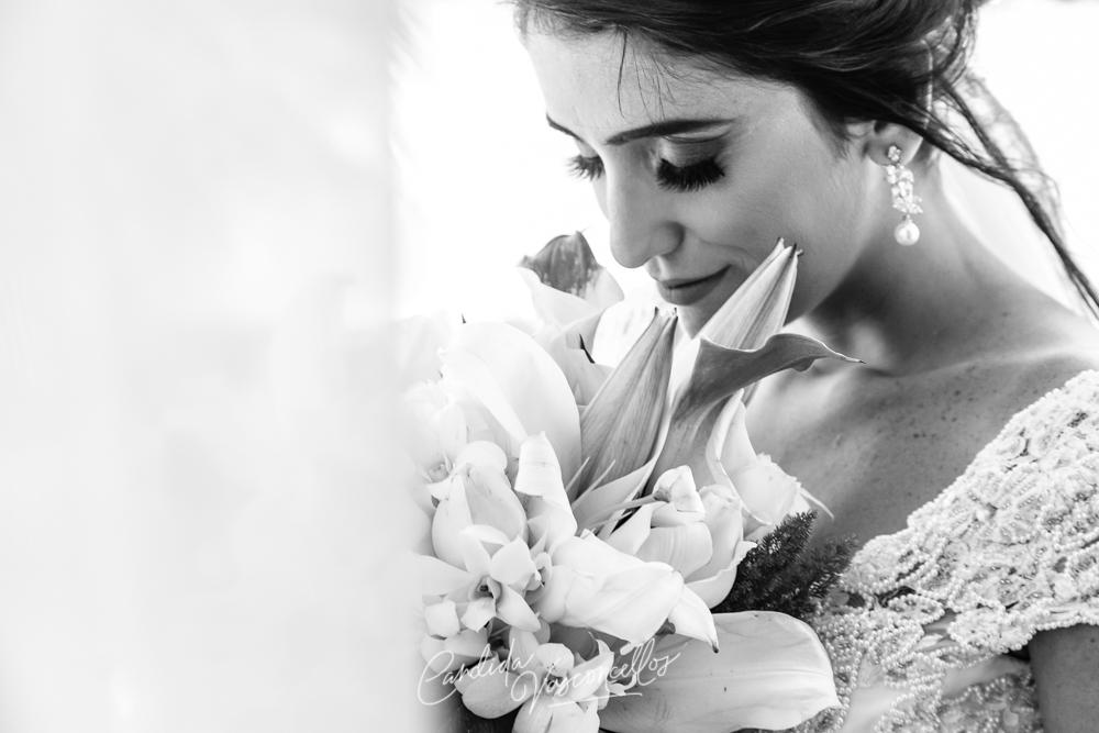 Imagem capa - Candida Vasconcellos | Fotografia de Casamento | Elopement Wedding por Candida Vasconcellos Estudio Fotografico