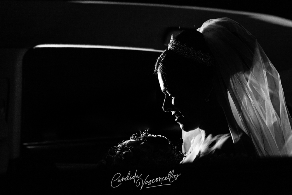 Imagem capa - Candida Vasconcellos | Fotografia de Casamento | Mini Wedding por Candida Vasconcellos Estudio Fotografico