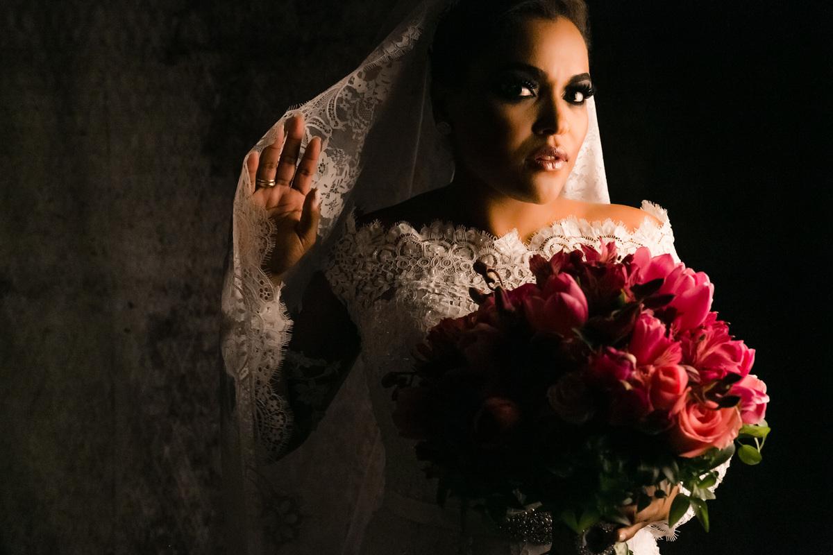 Imagem capa - Candida Vasconcellos | Fotografia de Casamento | 2020 por Candida Vasconcellos Estudio Fotografico