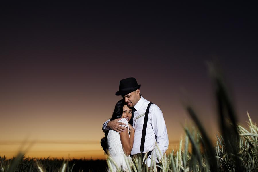Imagem capa - Top Locais Para fazer o Seu Pré-Wedding por Jorge Renda Fotogarfia