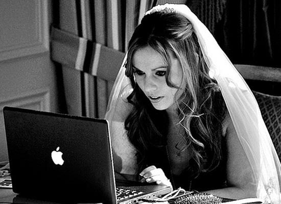 Imagem capa - E-Book | Verdades que Ninguém te Contou Sobre Organização de Casamento por Jorge Renda Fotogarfia
