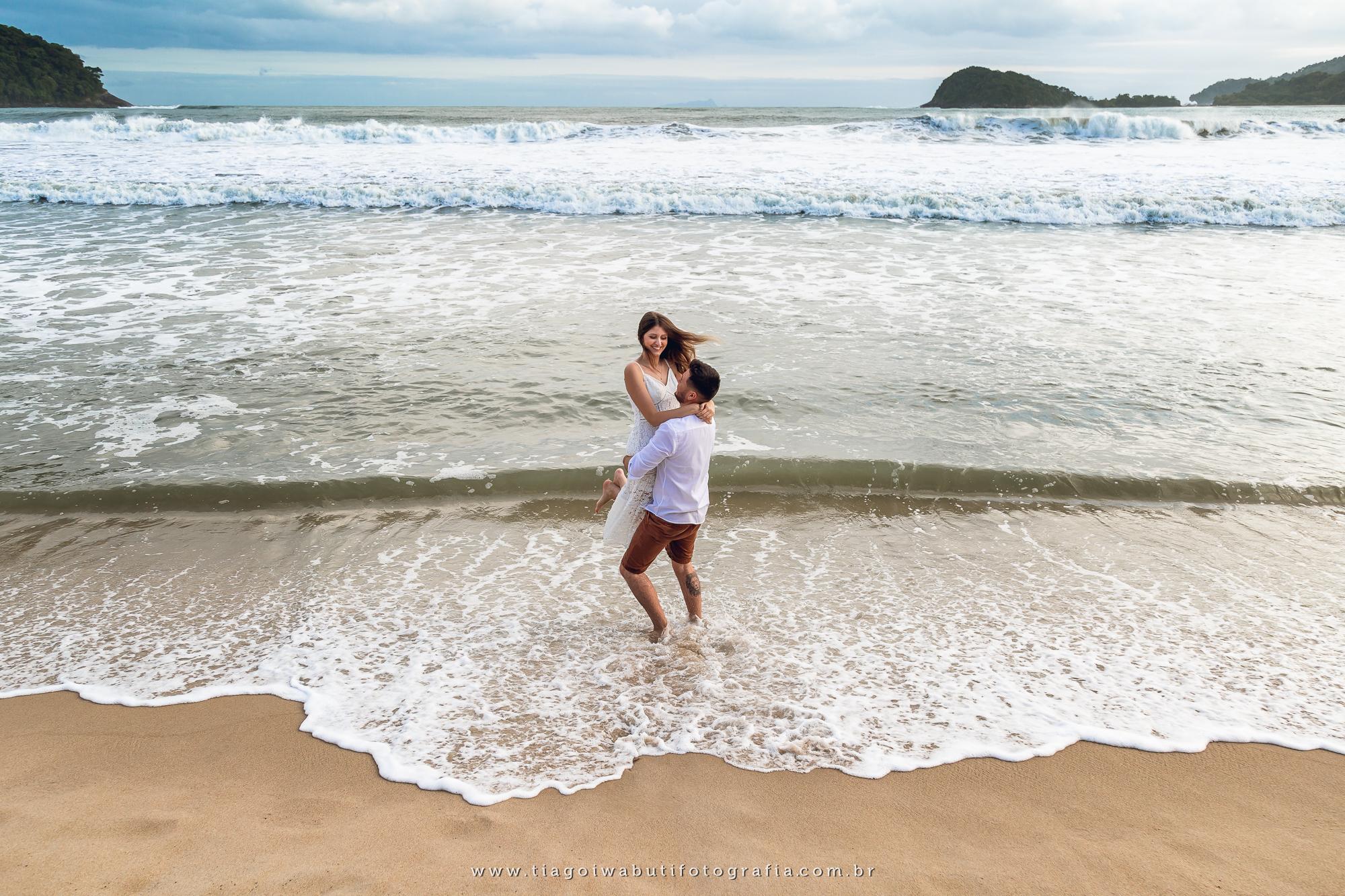 Contate Fotógrafo de Casamento e Família - Suzano - SP | Tiago Iwabuti