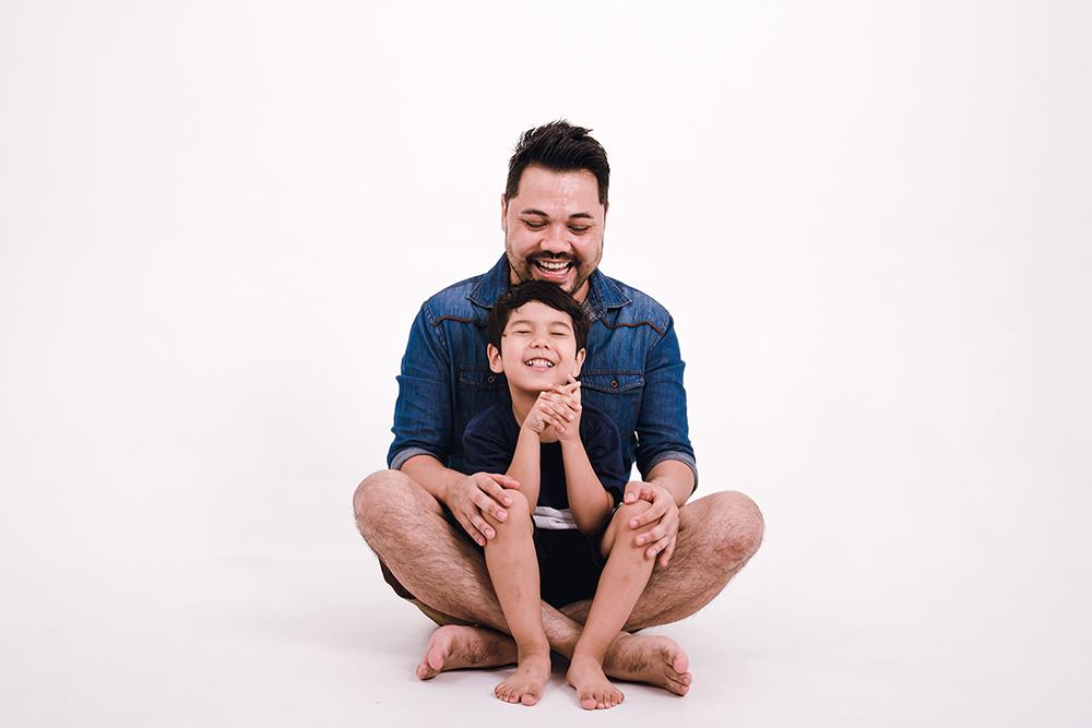 Sobre Fotógrafo de Casamento e Família - Suzano - SP | Tiago Iwabuti