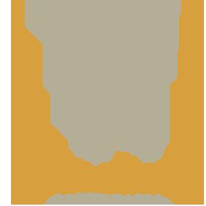 Logotipo de Gabi Mattiello Fotografia